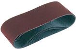 Schleifband Rubin 2  533x75mm P40 - P150 Festool