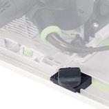 Rückschlagstopp FS-RSP Art. 491582 Festool