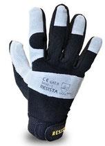 Schutzhandschuhe Resista Art. 5600 / 1 Paar