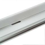 Aluminiumfräser HS Schaft 8 mm Art. 491036