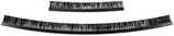 Bürstenkranz BC-DCG AG 125 Art. 769081