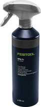 Finish-Reiniger MPA F+/0,5L Art. 202053 Festool