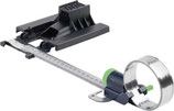 Kreisschneider KS-PS 420 Set Art. 497443 Festool