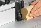 Abrundfräser HW Schaft 12 mm Art. 492710 Festool