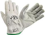 Schutzhandschuhe Resista Art. 5900 / 1 Paar
