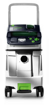Absaugmobil CLEANTEC CT 48 Festool