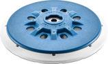 Schleifteller ST-STF D150/MJ2-M8-H-HT Art. 202460 Festool