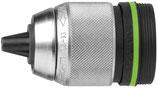 Schnellspannbohrfutter KC 13-1/2-MMFP Art. 769065 Festool