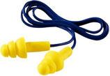3M™ E-A-R™ Ultrafit™ Gehörschutzstöpsel UF01000