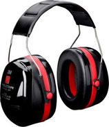 3M™ Peltor™ Optime III™ Kapselgehörschutz H540A