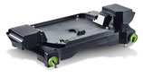 Adapterplatte UG-AD-KS 60 Art. 202056 Festool