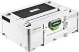 Bluetooth® Lautsprecher TOPROCK SYS3 BT20 M 137 Art. 205502 Festool
