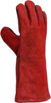 Schweisserhandschuhe Resista Art. 3690 Gr. 10 / 1 Paar