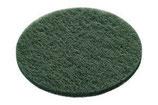 Schleifscheibe Vlies Ø 125mm green Art. 496510