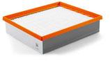 Hauptfilter HF CTH 26/48 Art. 498995 Festool