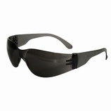 Schutzbrille Furter 14990 schwarz