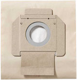 Filtersack FIS-SRM 45-LHS 225 /5 Art. 495014