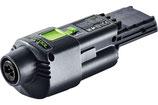 Netzadapter ACA 220-240/18V Ergo CH Art. 202504 Festool