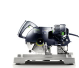 Leistensäge SYMMETRIC SYM 70 R Art. 574928 Festool