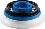 FastFix Schleifteller ST-STF D90/7 FX H-HT Art. 495623 Festool