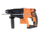 Akku-Bohrhammer ABH 18 Select Fein
