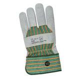 Schutzhandschuhe Resista Art. 5020 / 1 Paar
