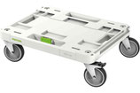 Rollbrett SYS-RB Art. 204869 Festool