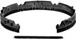 Bürstenkranz BC-RG 150 Art. 769123