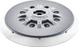 Schleifteller ST-STF D150/MJ2-M8-SW Art. 202459