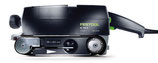 Bandschleifer BS 105 E-Plus CH Art. 570229 Festool