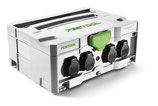 SYS-PowerHub SYS-PH CH Art. 200233 Festool
