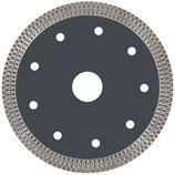 Diamantscheibe TL-D125 PREMIUM Art. 769162