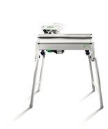Tischzugsäge PRECISIO CS 50 EBG Festool