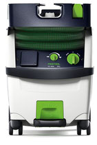 Absaugmobil CLEANTEC CTL MINI I Festool