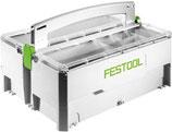 SYS-StorageBox SYS-SB Art. 499901 Festool