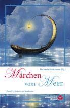 Märchen vom Meer (Buch)