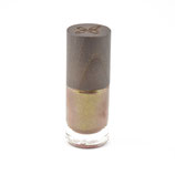 Vernis à ongles naturel Sand BOHO GREEN - 5ml