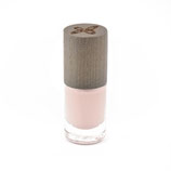 Vernis à ongles naturel Light BOHO GREEN - 5ml