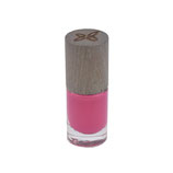 Vernis à ongles naturel Melody BOHO GREEN - 5ml