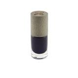 Vernis à ongles naturel Ombre noire BOHO GREEN - 5ml