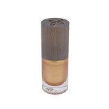 Vernis à ongles naturel Solar gold BOHO GREEN - 5ml
