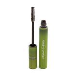Mascara écologique volume & green Noir  BOHO GREEN - 5ml