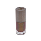 Vernis à ongles naturel Mexico BOHO GREEN - 5ml