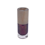 Vernis à ongles naturel Velvet BOHO GREEN - 5ml