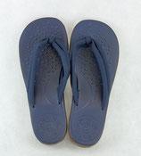 和尚さんだる/藍色/紺