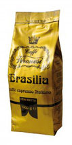 Caffé Veronesi - BRASILIA