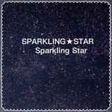 SPARKLING★STAR 1st Single「Sparkling Star」