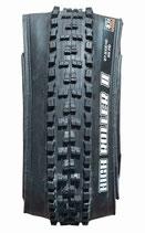 Maxxis Reifen 584×61 (27,5″x2,4″) High Roller II