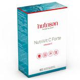 Nutrivit C
