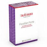 Florasan Forte 30 caps